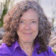 Ann Huycke  MD
