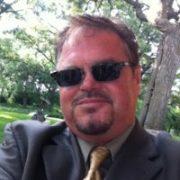Greg Schlichter