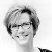 Lesley Ann Sand, PhD